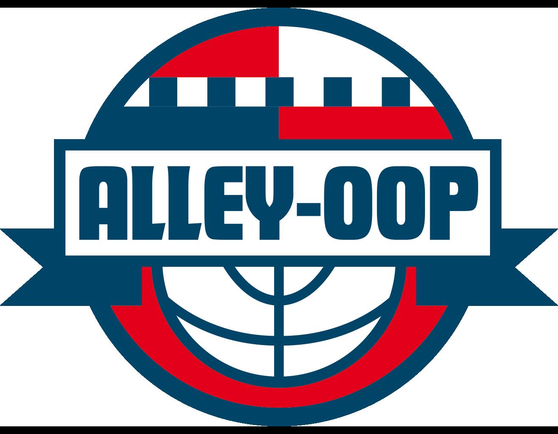 Alley-oop – Magyarország szerintünk legjobb NBA-podcastje 2012 óta